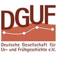 Deutsche Gesellschaft für Ur- und Frühgeschichte e.V.
