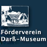 Förderverein Darß-Museum