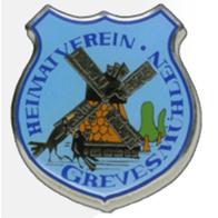 Heimatverein Grevesmühlen e.V.