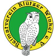 Heimatverein Klützer Winkel e.V