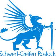 Schwert-Greifen Rostock e.V.