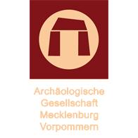 Archäologische Gesellschaft Mecklenburg Vorpommern