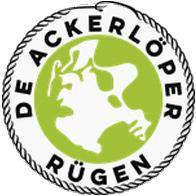 De Ackerlöper – Rügen