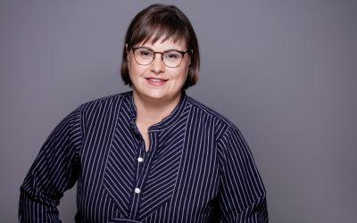 Interview mit Dr. Anna-Konstanze Schröder – Geschäftsführerin des Heimatverbandes MV und Mitglied im Freundeskreis ALM