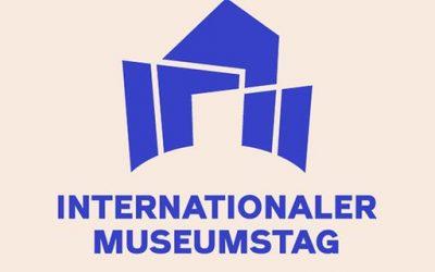 Archäologisches Landesmuseum MV – heute digital in den sozialen Medien
