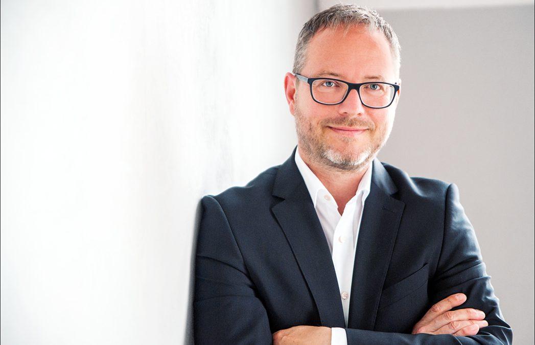 Interview mit Sven Rose – Kaufmännischer Leiter der MuSeEn gGmbH