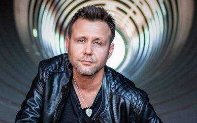 Interview mit Sven Fabrice Friedrich – Sänger der Band Stereo Herz