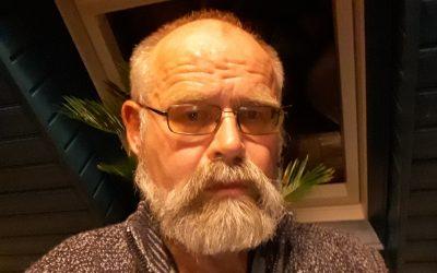 Interview mit Norbert Kuhlmann – Archäologe und ehemaliger Mitarbeiter im LAKD M-V