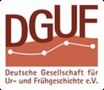 DGUF-logo5