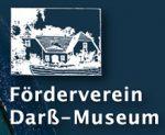 Förderverein Darßer Museum
