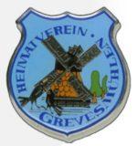 Heimatverein Grevesmühlen