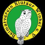 Logo-Heimatverein-Rund