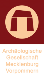 agmv_logo_h