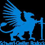 cropped-Schwert-Greifen-Logo