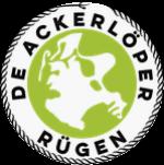 de-Ackerlöper-Logo_1